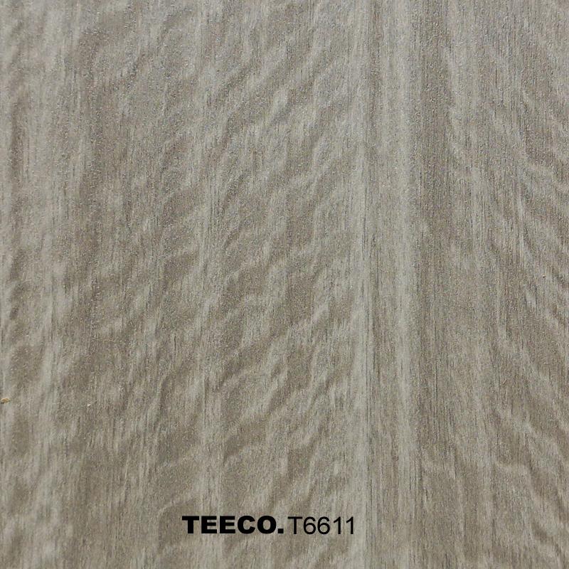TECCO.T6611