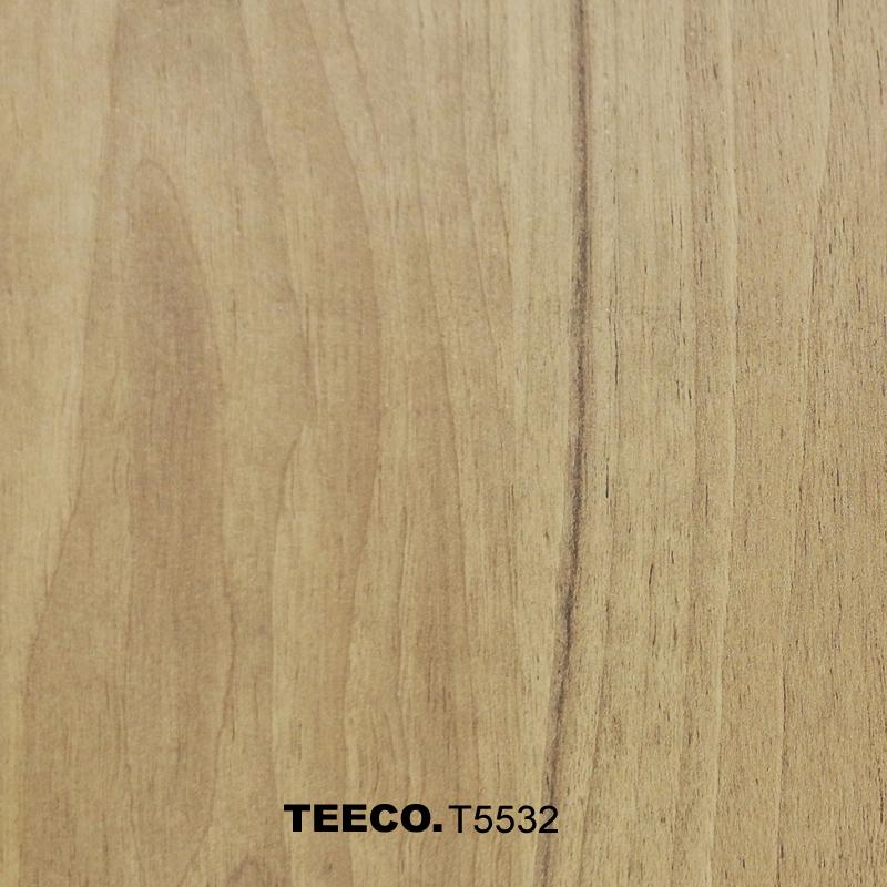 TECCO.T5532