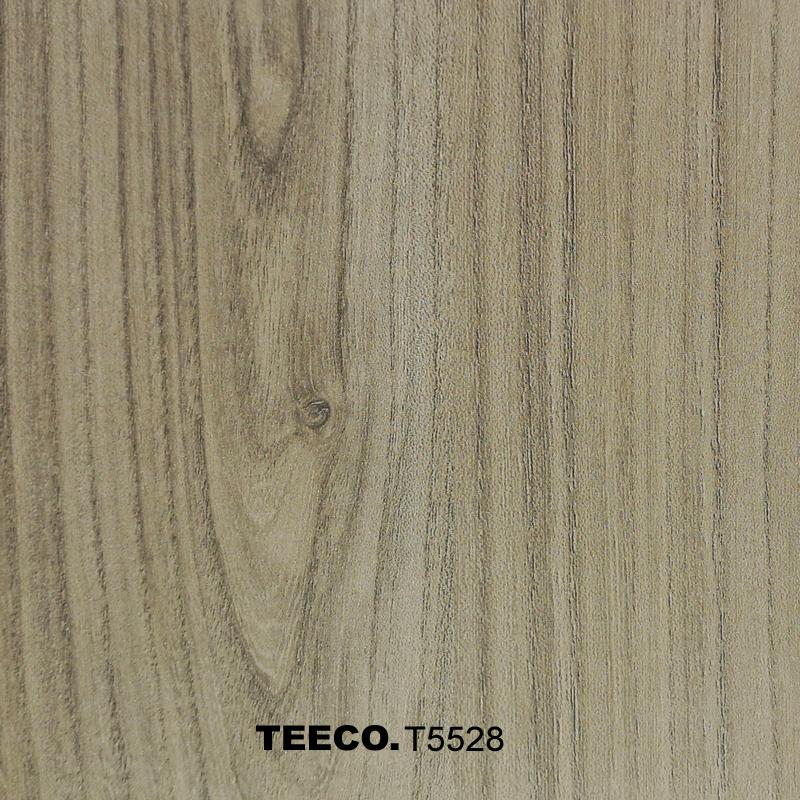 TECCO.T5528