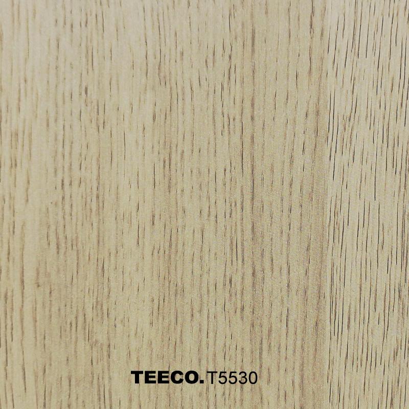 TECCO.T5530