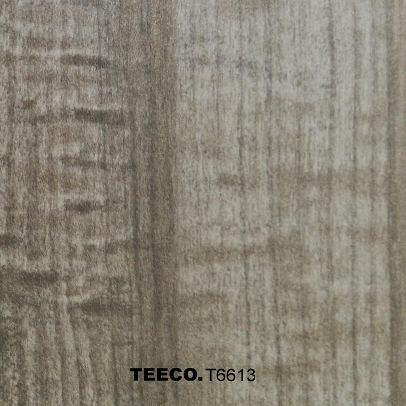 TECCO.T6613