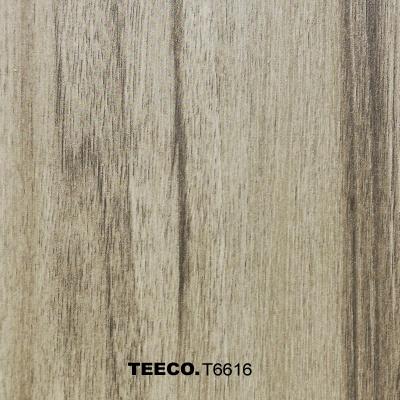 TECCO.T6616