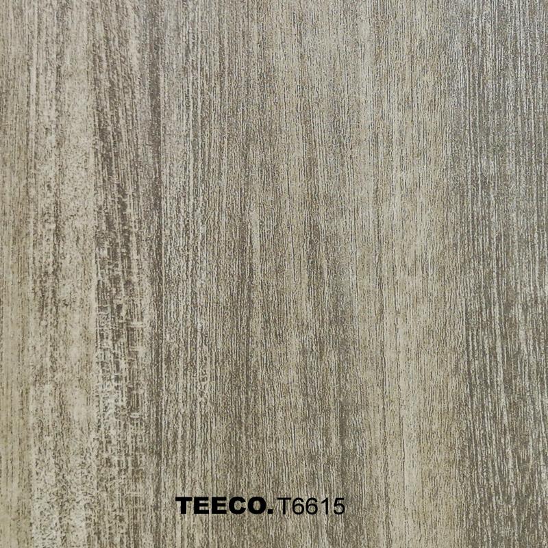 TECCO.T6615