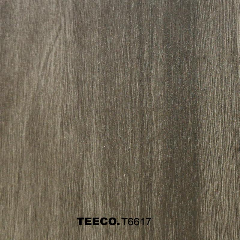 TECCO.T6617