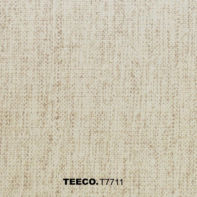 TECCO.T7711
