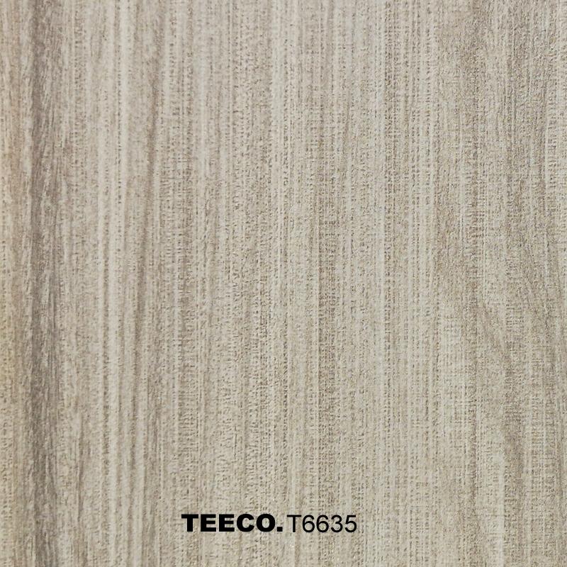 TECCO.T6635