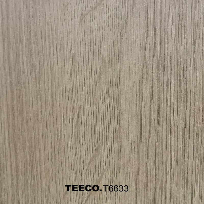 TECCO.T6633