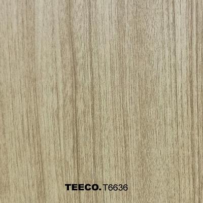 TECCO.T6636