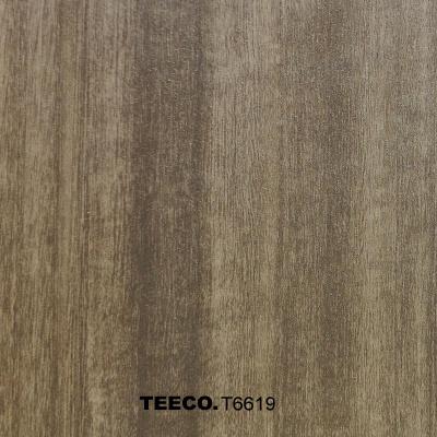 TECCO.T6619