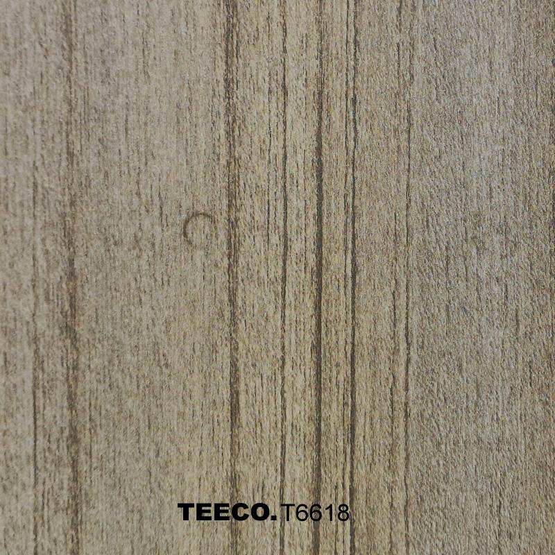 TECCO.T6618
