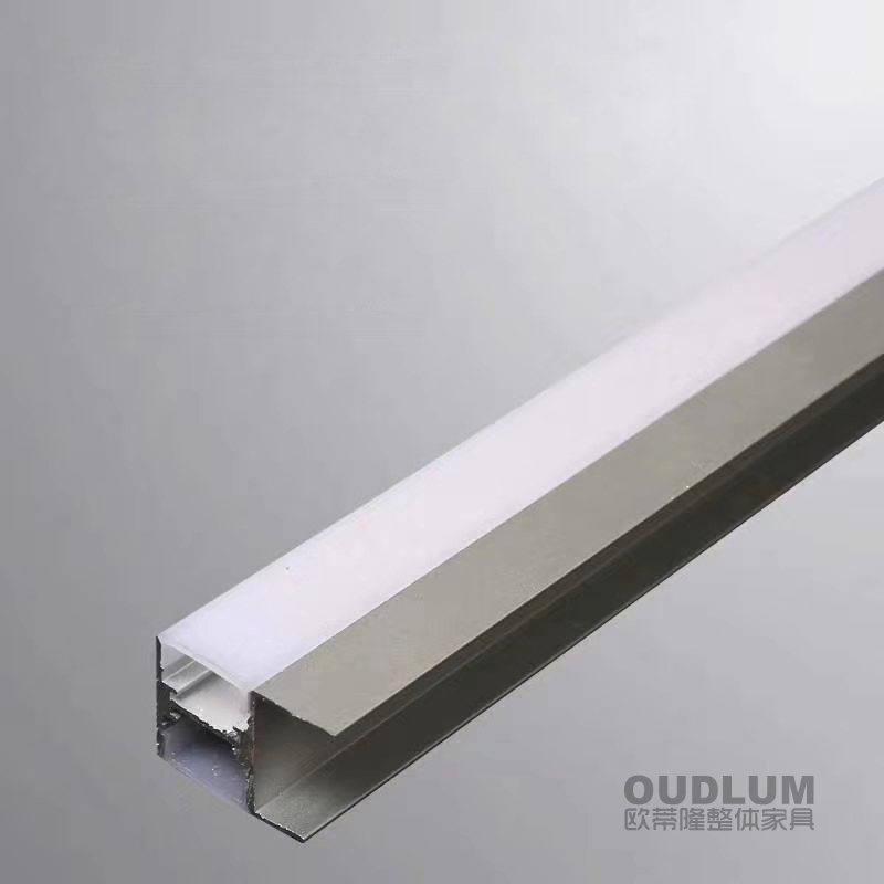 上下发光 层板LED光源