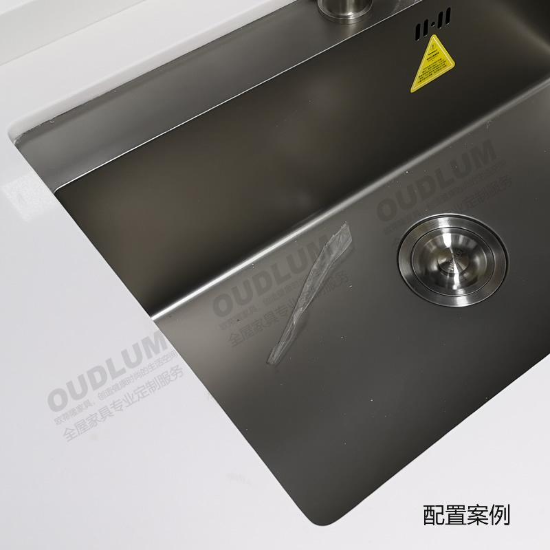 悍高纳米手工水槽-单槽(680x450)952154