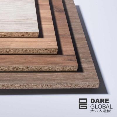 DARE GLOBAL大亚 实木颗粒板 PB