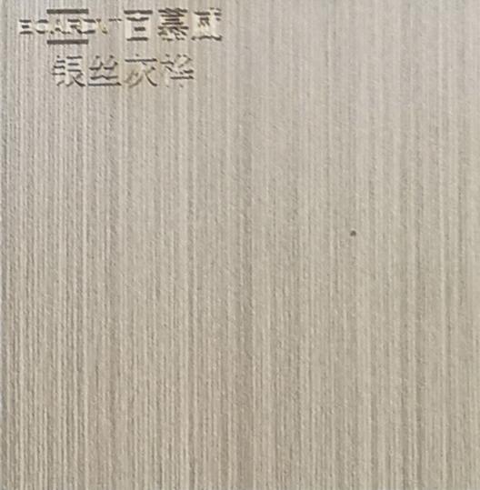 百慕威-银丝灰桦