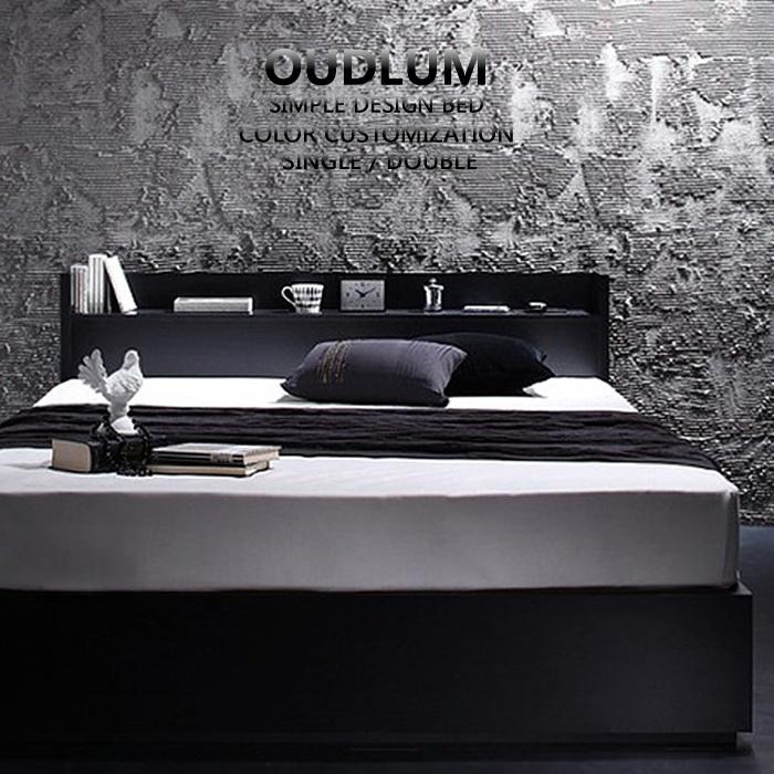 日式家具板式床榻榻米1.8米抽屉床双人床1.5米储物床R110612A