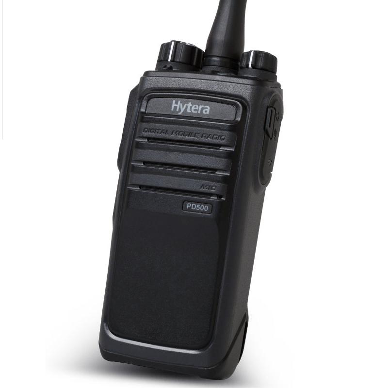 PD500
