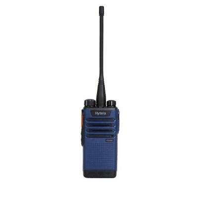 海能达PD530S数字录音对讲机