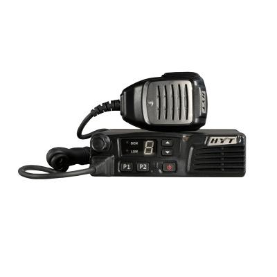 TM-600/610