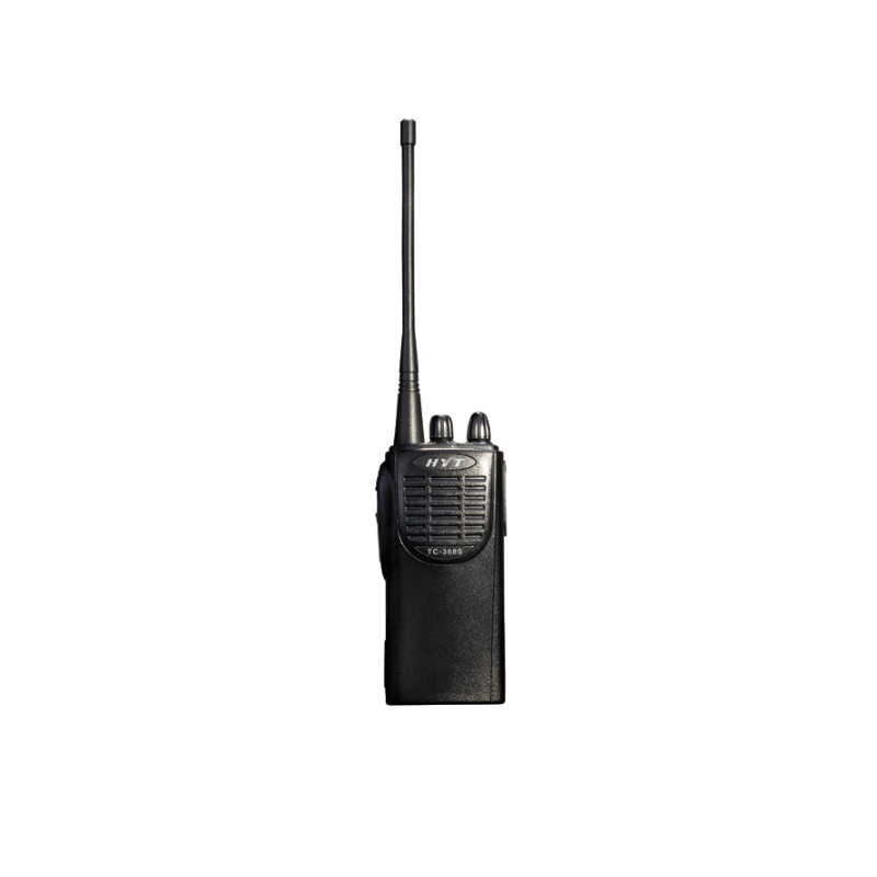 海能达无线对讲机TC-268S/368S