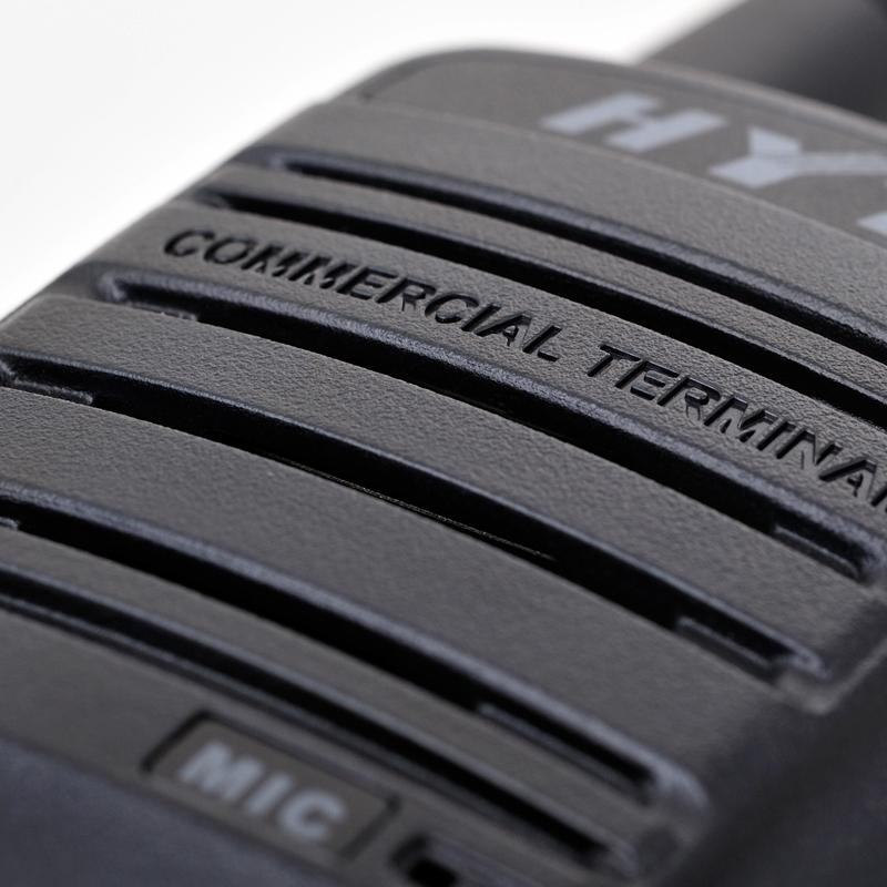 TC500S