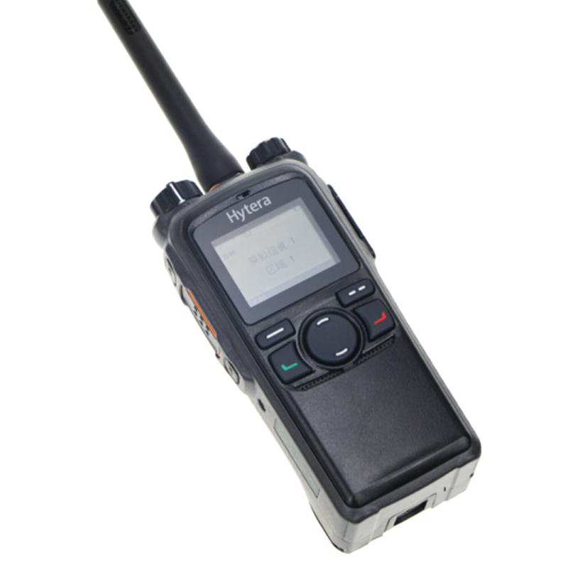 PD750