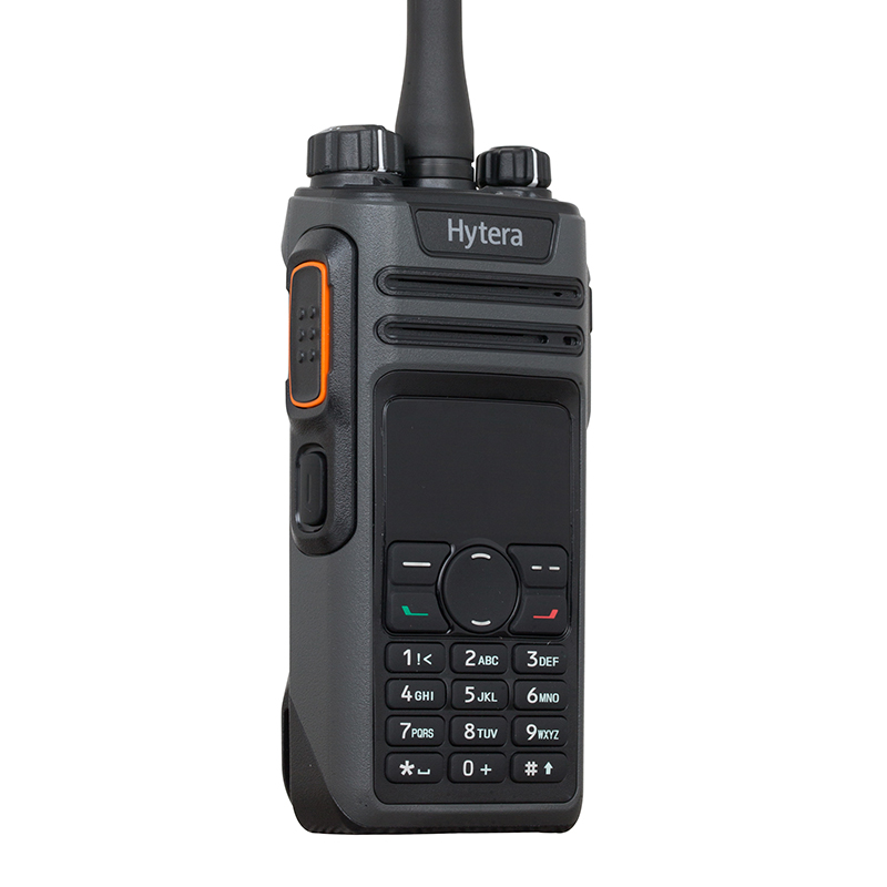 PD590