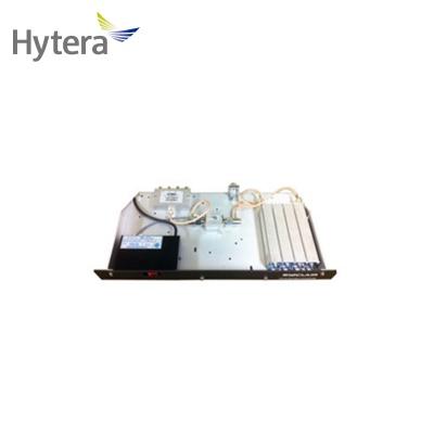 RM系列接收机分路器
