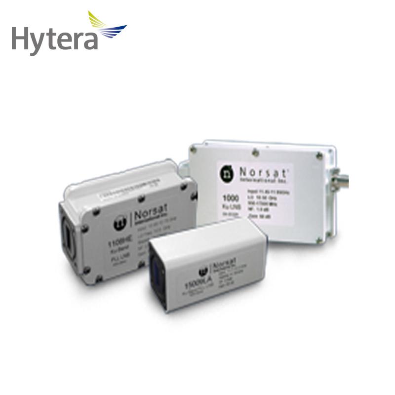 低噪声功率放大器LNA&LNB