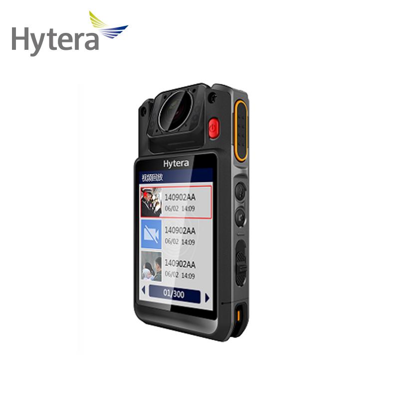 执法记录仪DSJ-HYTH7A1