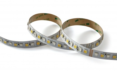 Smart Wi-Fi led strips