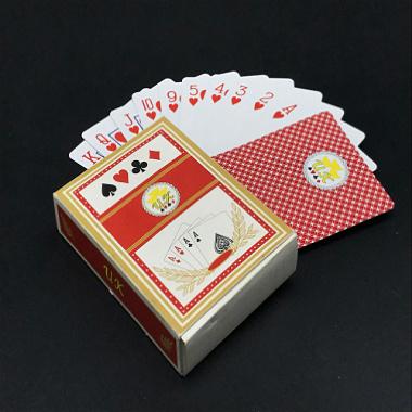 广州扑克牌厂家广州天河扑克牌