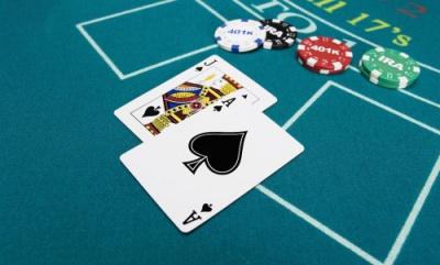 广州扑克牌厂家印制扑克工厂