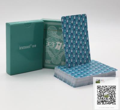 杭州专业生产扑克牌,卡牌工厂