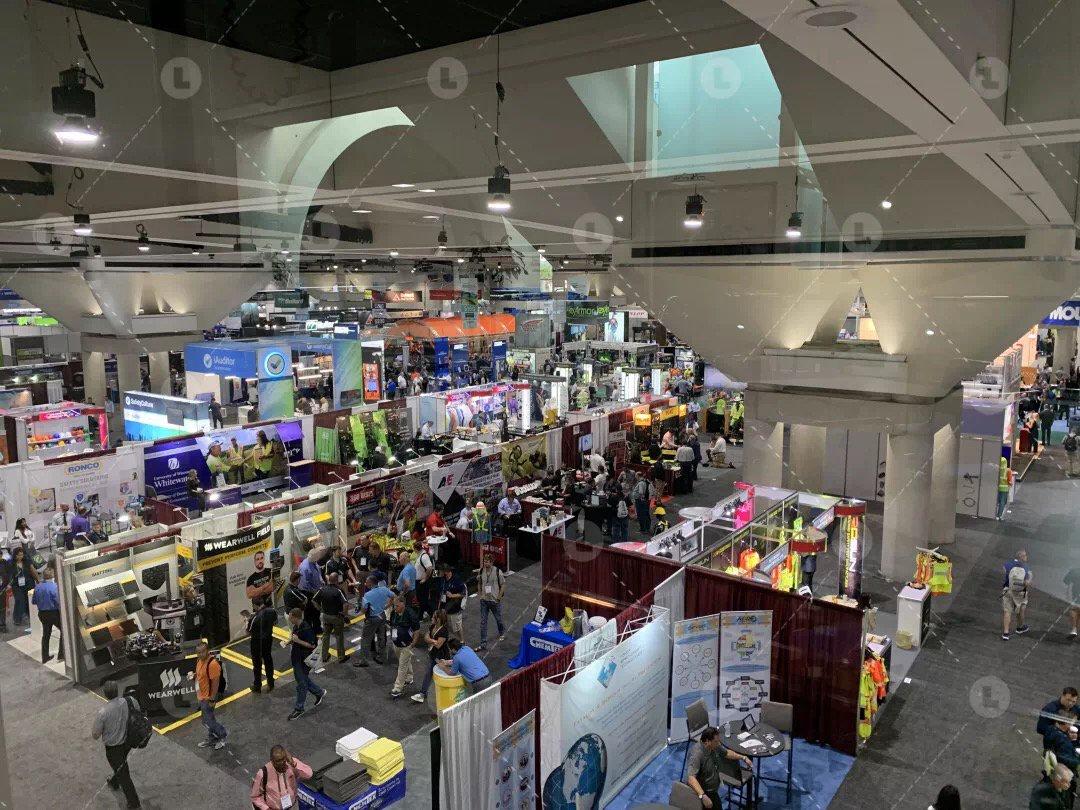 NSC2019  Congress&Expo