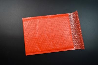 共挤膜气泡袋(红色)