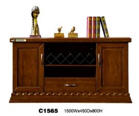 演講台C1565