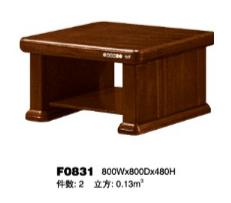 茶幾F0831