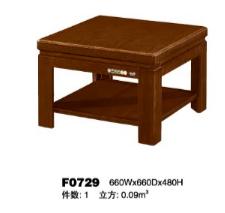 茶幾F0729