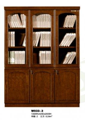 文件櫃W033-3
