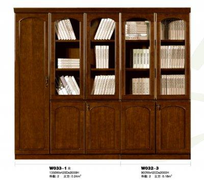 文件櫃W033-1