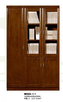 文件櫃W023-1