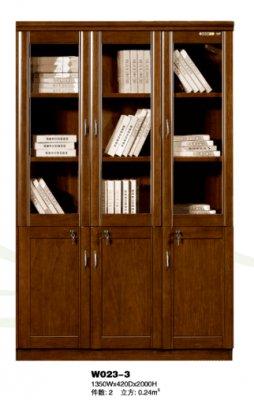 文件櫃W023-3