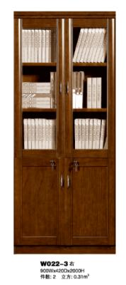 文件櫃W022-3