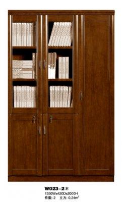 文件櫃W023-2