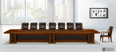 會議桌H4855