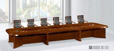 會議桌H5056