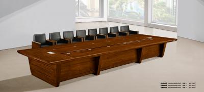 會議桌H4865