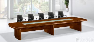 會議桌H3266