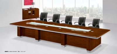 會議桌H5073