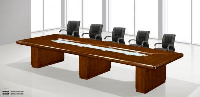 會議桌H4067